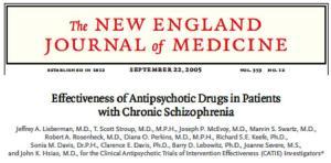 NewEnglandJournal_Antipsychotics_Excerpt