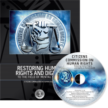 citizens-commission-on-human-rights-dvd